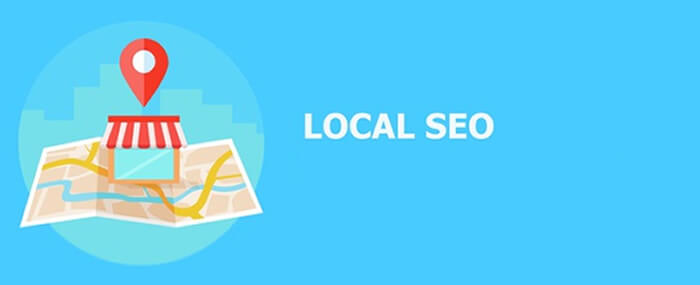 Local SEO Google Maps Business Listings Help