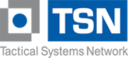 Tactical Systems Network